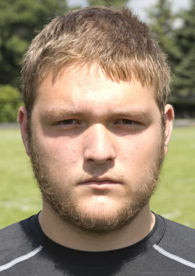 NorthWood's O-line shrugs at anonymity