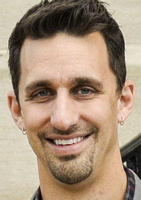 Goshen's lone mayoral campaign raises nearly $70K