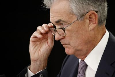 Uncertainties escalate for Fed as it weighs another rate cut