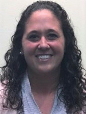 New principal tapped at West Goshen Elementary