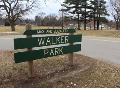 Public survey for parks master plan underway