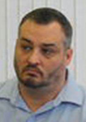 Park superintendent pleads guilty to larceny