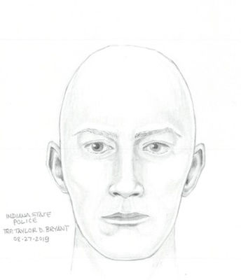 Police ask for help finding attempted murder suspect