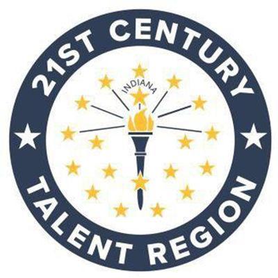 South Bend-Elkhart earns Talent Region designation