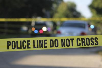 Police name 8-year-old hit by truck
