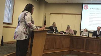 Goshen school board approves $78.8M budget