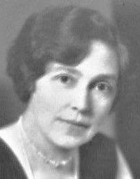 Helen Beardsley