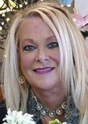 SHARON K. GONSOROSKI Sept. 23, 1959 - Oct. 4, 2019