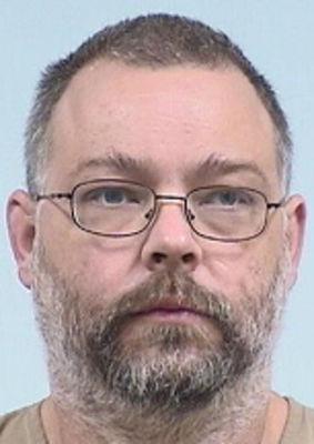 Elkhart man accused of $10K in welfare fraud