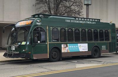 K-12 students get free bus fare this summer