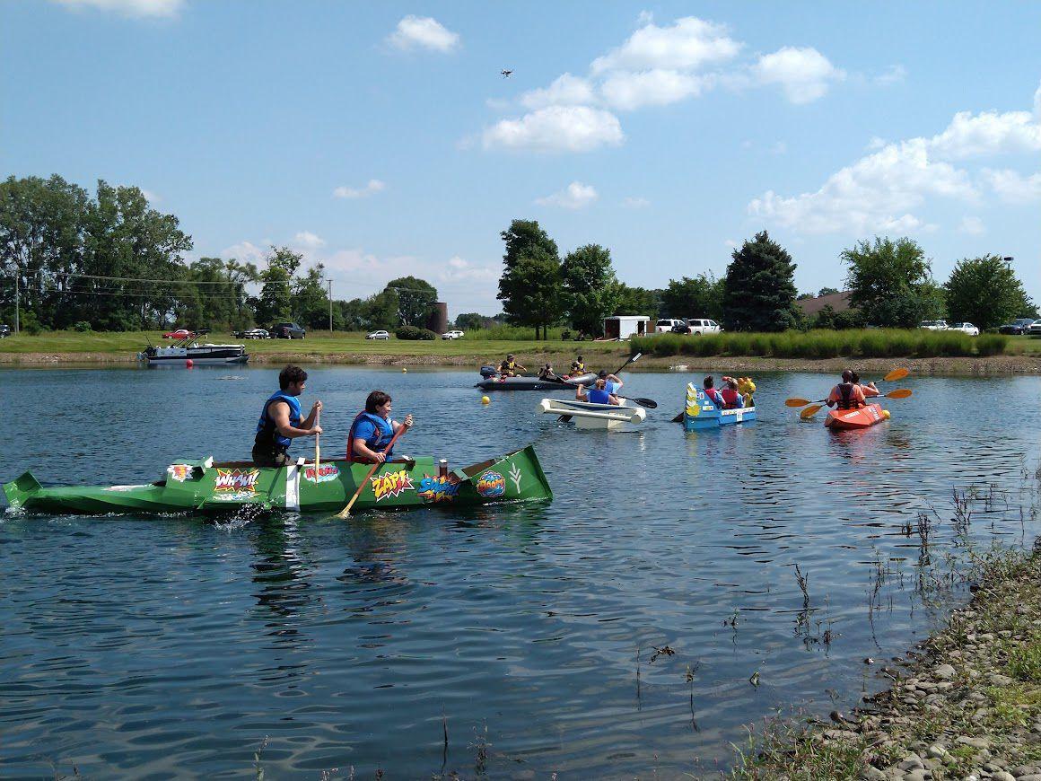 boat race pic2