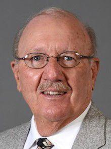 Bill Marohn