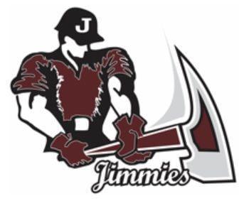 Jimmies logo