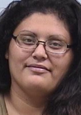 Middlebury woman sentenced on drug, fraud charges