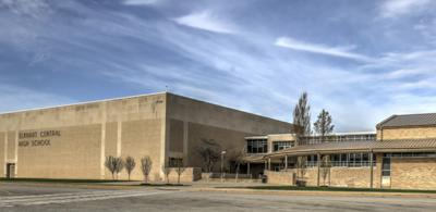Elkhart Central High School