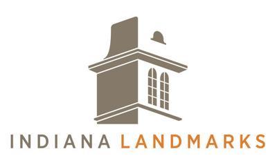 Indiana Landmarks seeks nominations for preservation awards