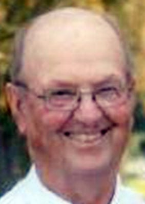 TERRY K. GARBER Dec. 11, 1944 - Aug. 18, 2019
