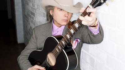 Dwight Yoakam to play Lerner