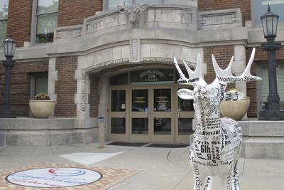 Elkhart explores ban on panhandling
