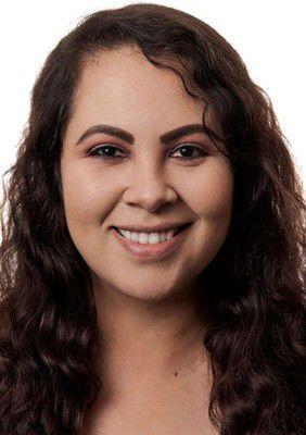 Goshen woman among Ivy Tech Distinguished Alumni