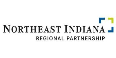 Northeast Indiana Regional Partnership announces 2018 board elections