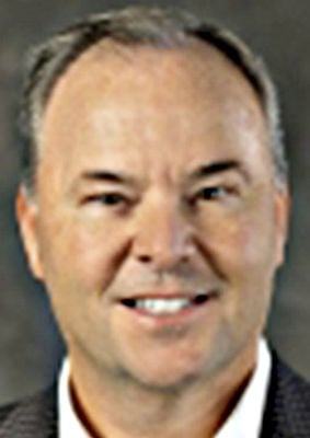 Thor announces Graves as first independent chairman