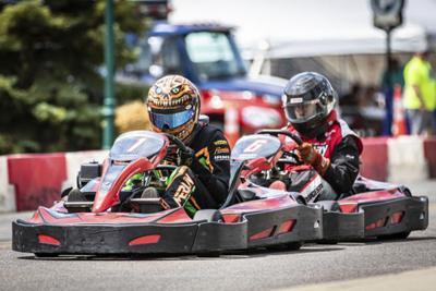 Elkhart Grand Prix 2019