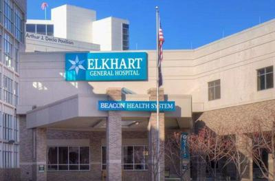 Beacon named healthiest employer in Indiana