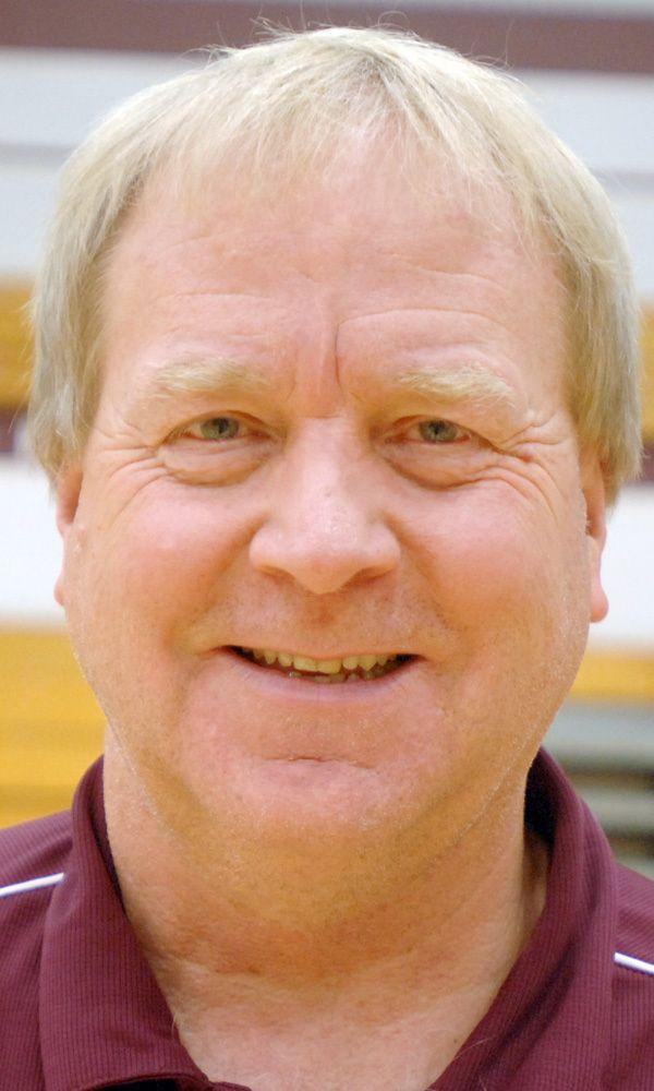 Jimtown's Ron Dietz retires as boys basketball coach, heading to South Carolina