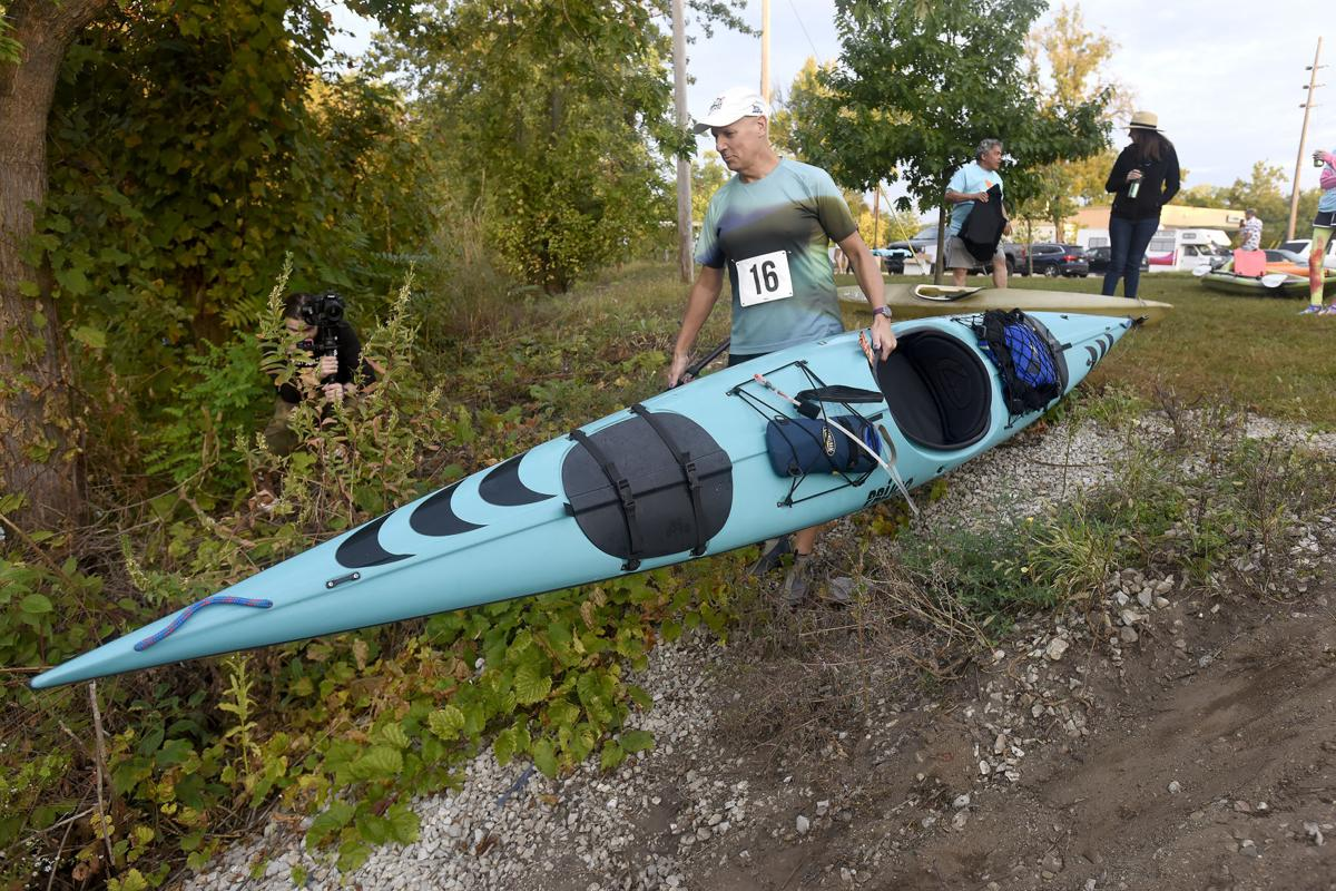 river challenge5