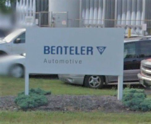 Auto parts maker plans $26M expansion