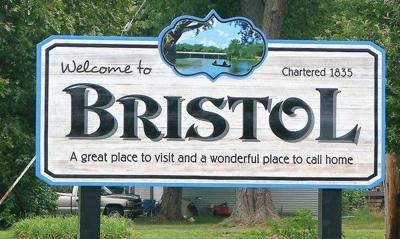 Bristol discusses new city center