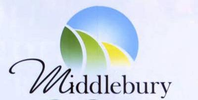 Middlebury logo
