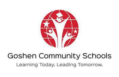 Goshen schools dealing with shortage in classified staff