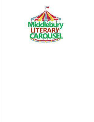 Middlebury to hold first 'Literary Carousel'