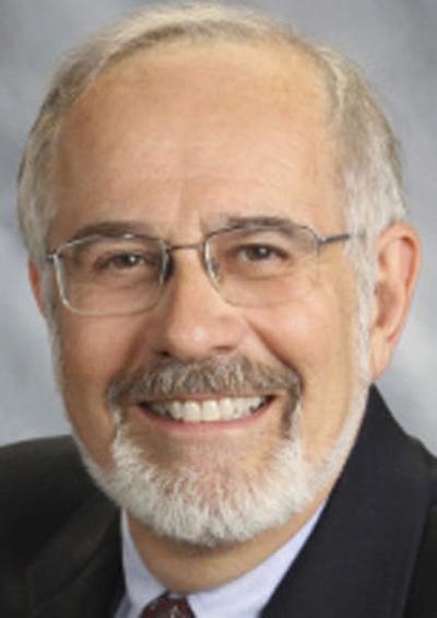 Charles H. Grodnik