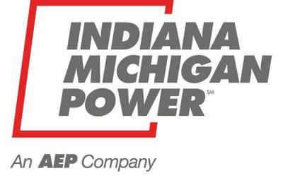 Utility consumer advocate rips I&M rate request