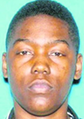 Armed robbery suspect admits to lesser offense