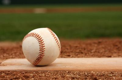 Elkhart Central baseball staging youth clinic on March 19