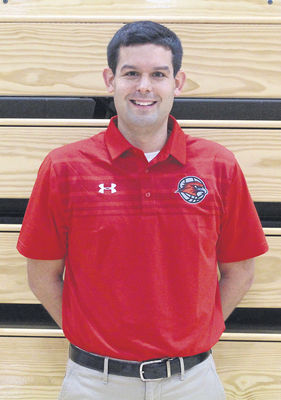 Goshen ready for season with new look roster