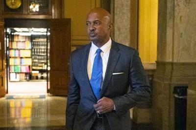 Indiana attorney general testifies he didn't grope women