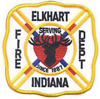 8 Elkhart firefighters have died in the line of duty. Read their stories here