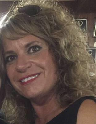 Parent seeks at-large seat on Elkhart school board