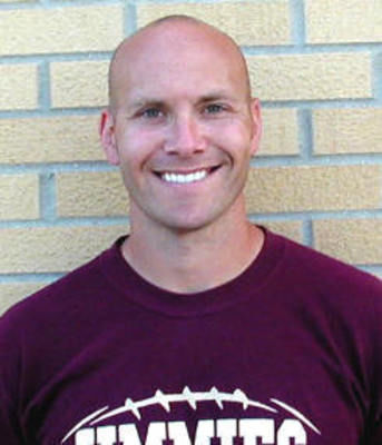 Campbell wins No. 100 in Jimtown victory