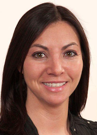 Amanda Ellsworth