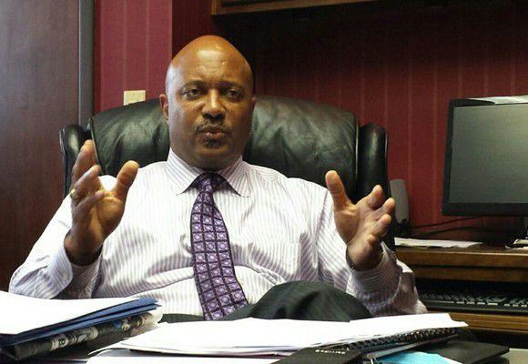 Indiana attorney general seeks to bar testimony