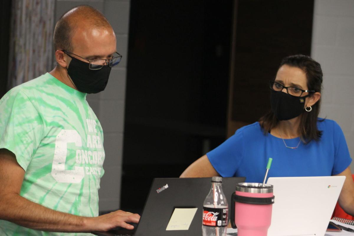 virtual boot camp photo 2
