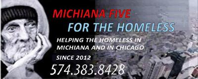 Michiana Five' seeks Foundation Grant