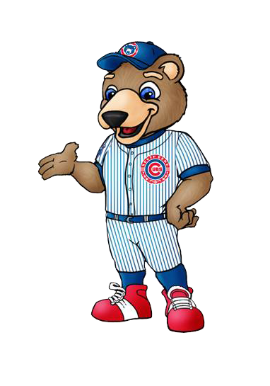 You could be the one to name the new mascot of the South Bend Cubs