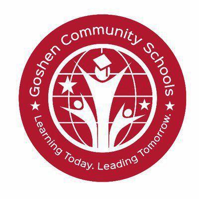 Goshen school board adopts budget